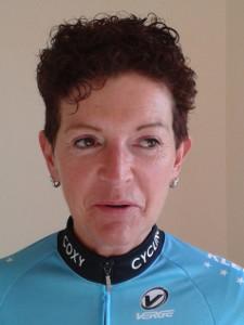 Claire Bellengé