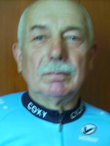 Eugene Blommaert