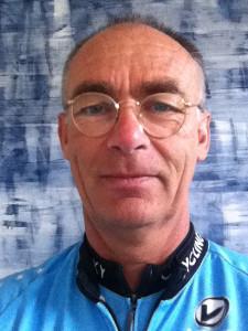 Dirk Castelein
