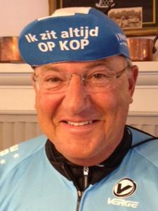 Dirk Dawyndt