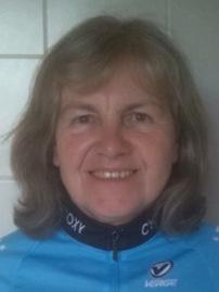 Martine Deraedt