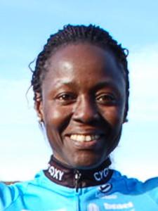Sabelle Diatta