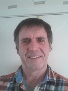 Rudy Geldhof