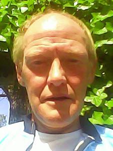 Paul Hoste