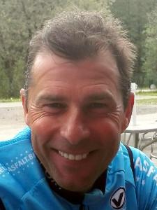 Dirk Janssens