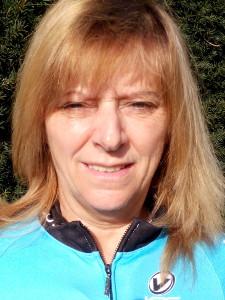 Sonia Roobaert