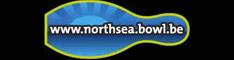NorthSea Bowl Oostduinkerke