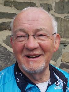 Luc Vandenbussche