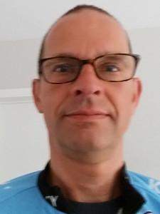 Peter Vanhove